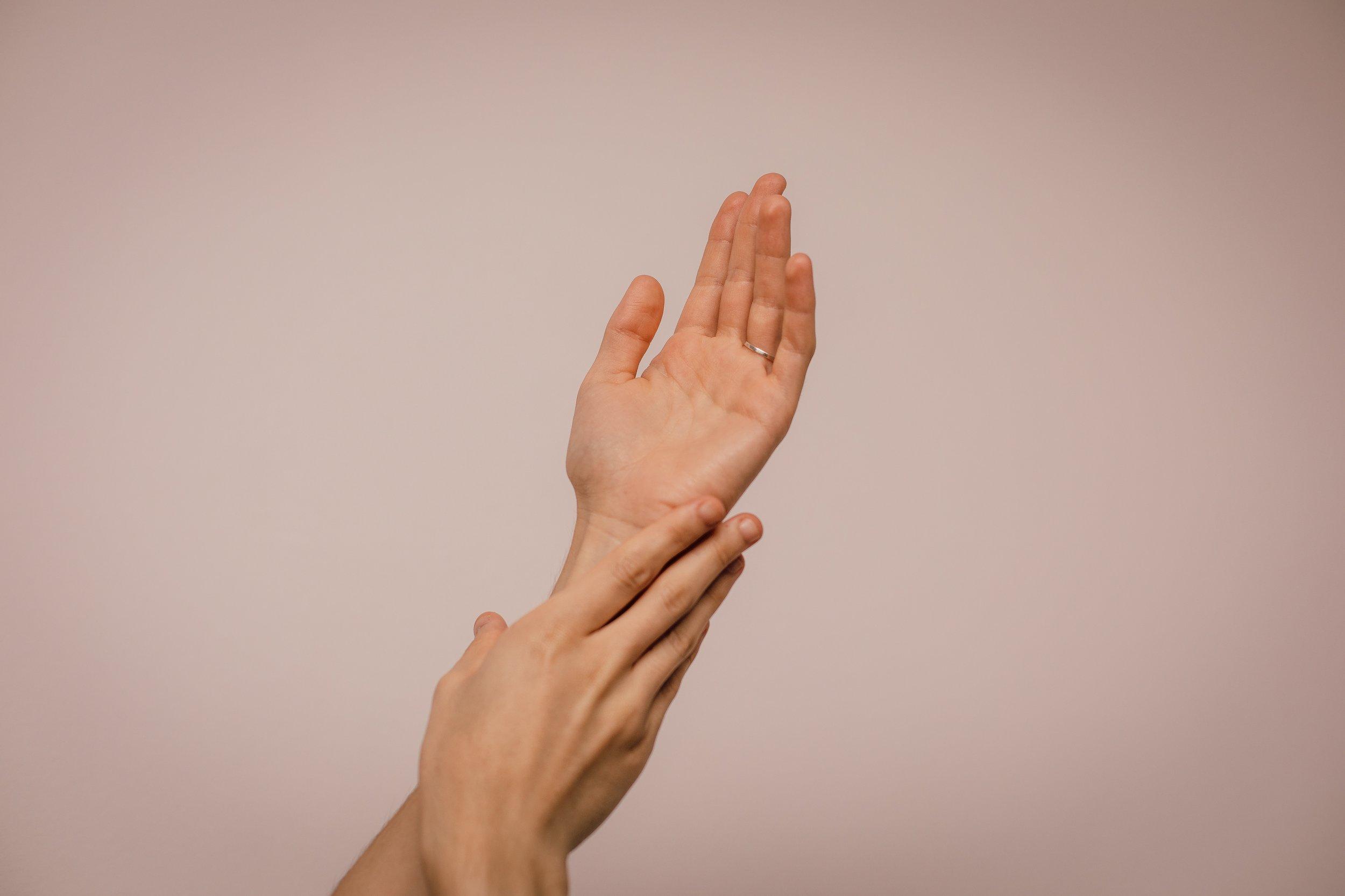 skin, skin facts, facts about skin, weird skin facts, dermatology, tampa dermatology, tampa dermatologist, dermatologist in tampa, academic alliance in dermatology, skincare blog