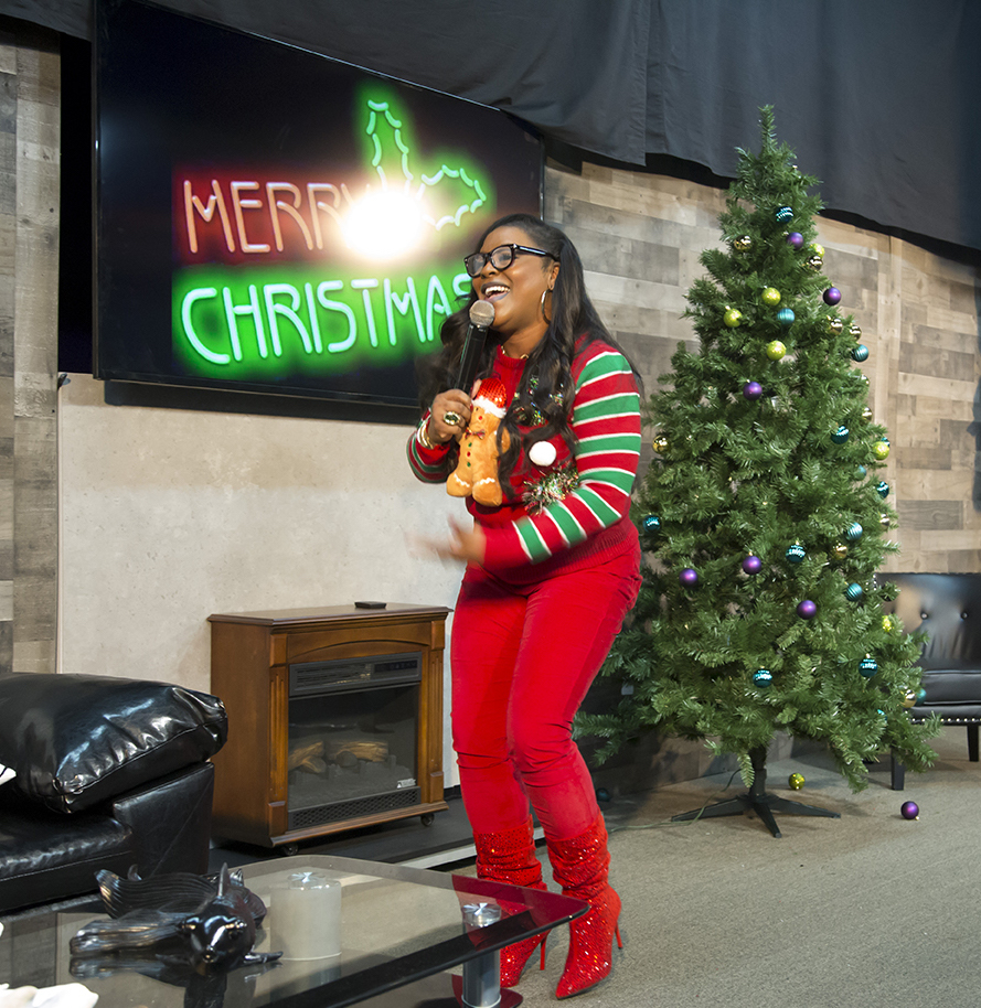 MJ-Christmas.jpeg