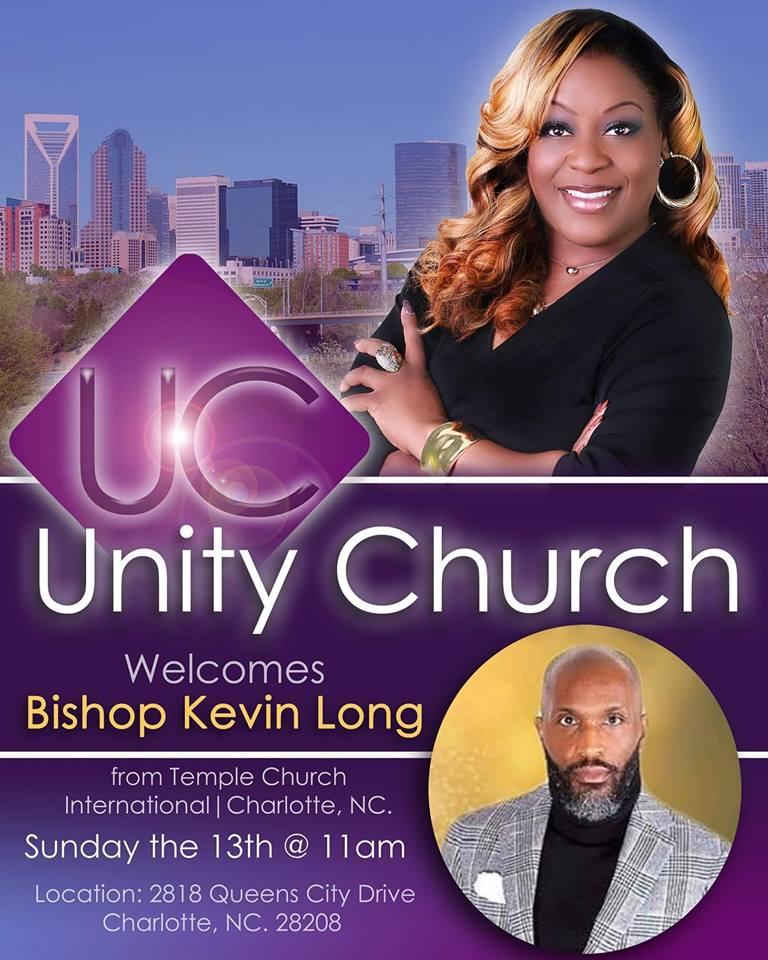 Bishop Long - Church.jpg