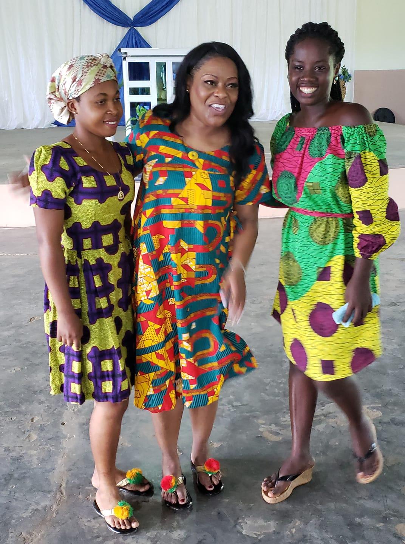 CCM Family Ghana.jpg