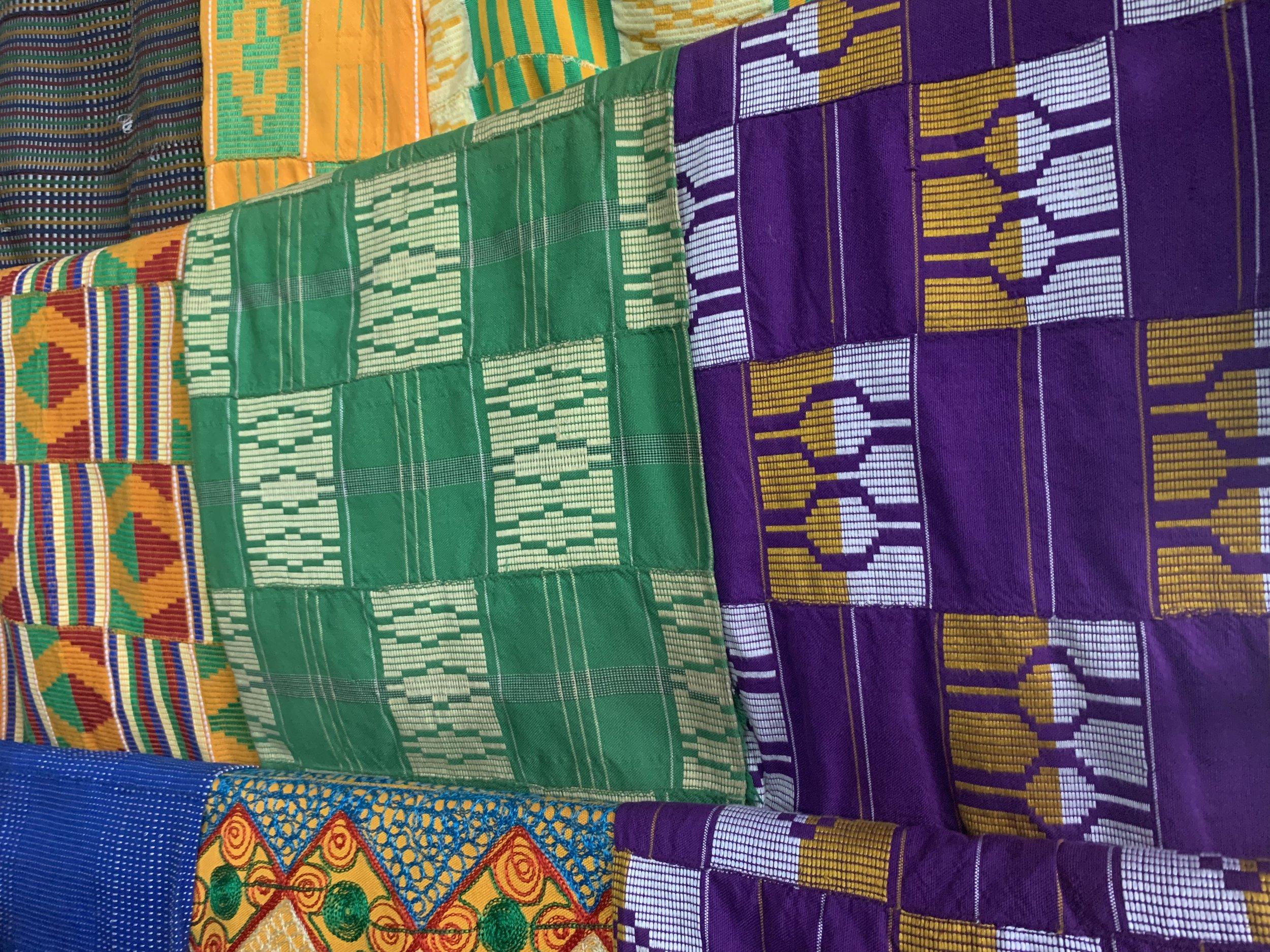 Ashanti-Fabrics4.jpeg