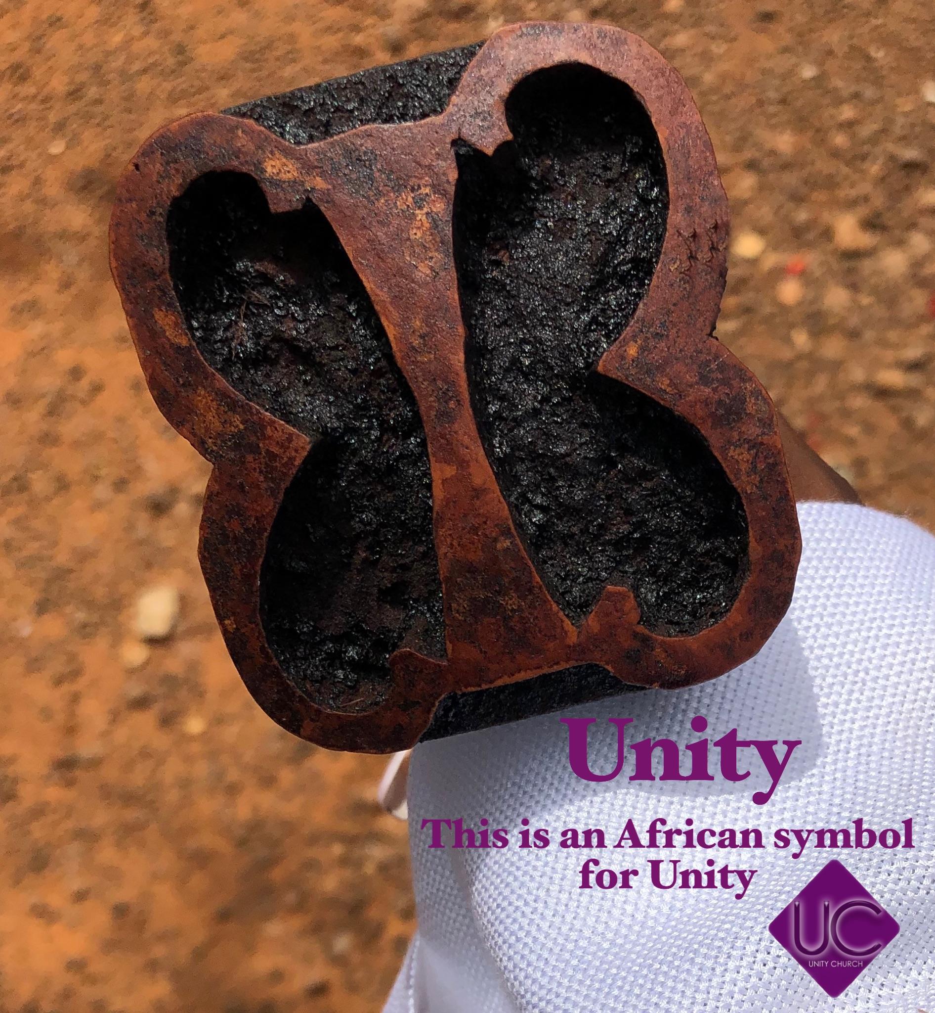 UnitySymbol-Website.jpg