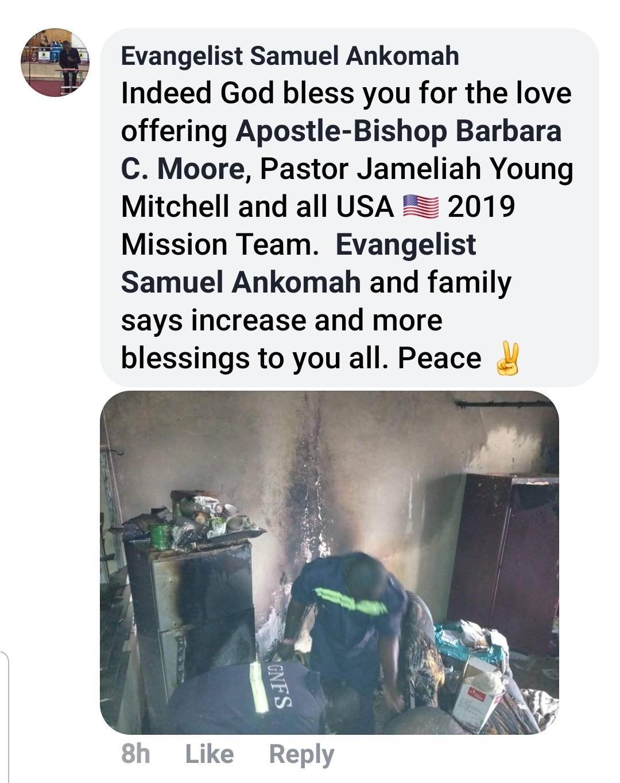Ghana-Fire_Victim_Thank_You.jpg