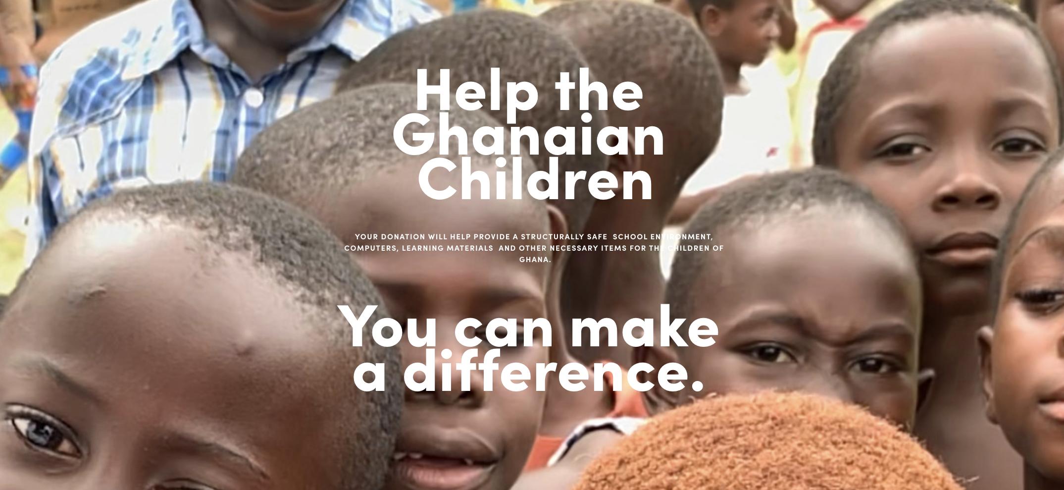 Ghanian Children.png