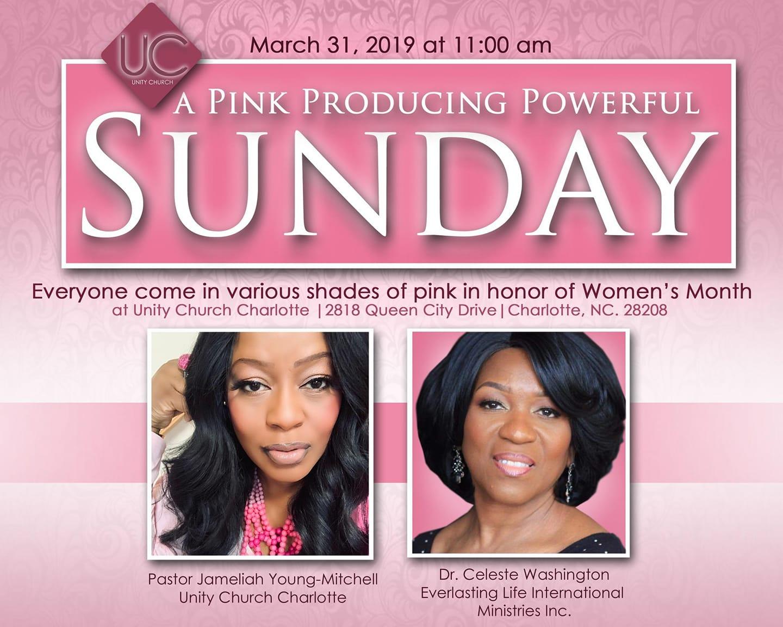 Wear Pink.jpg