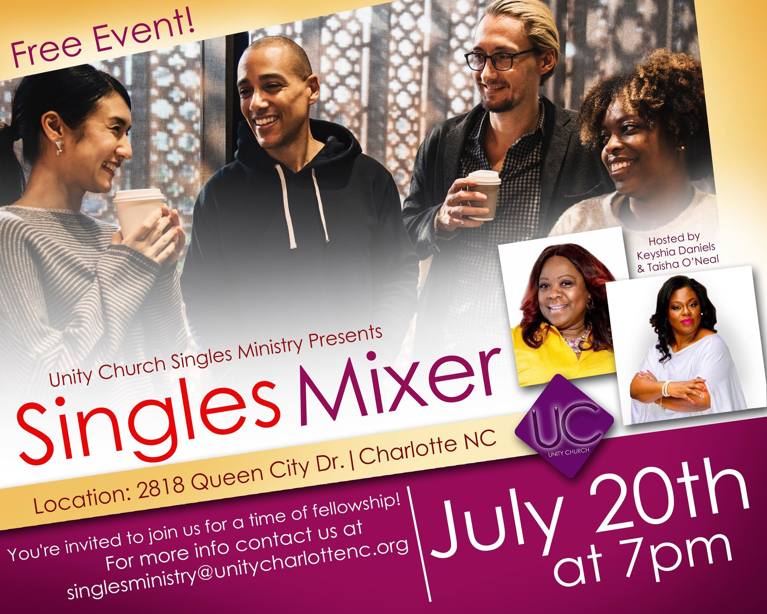 SinglesMixer-July.jpg