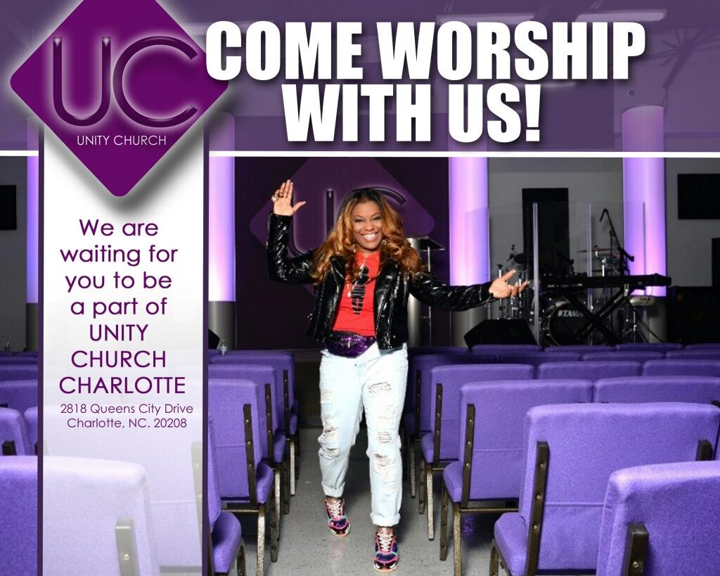 MJ Church Info.jpg