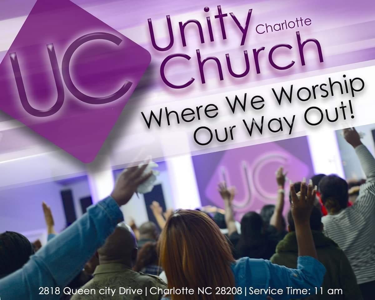 UC-Where_We_Worship.JPG
