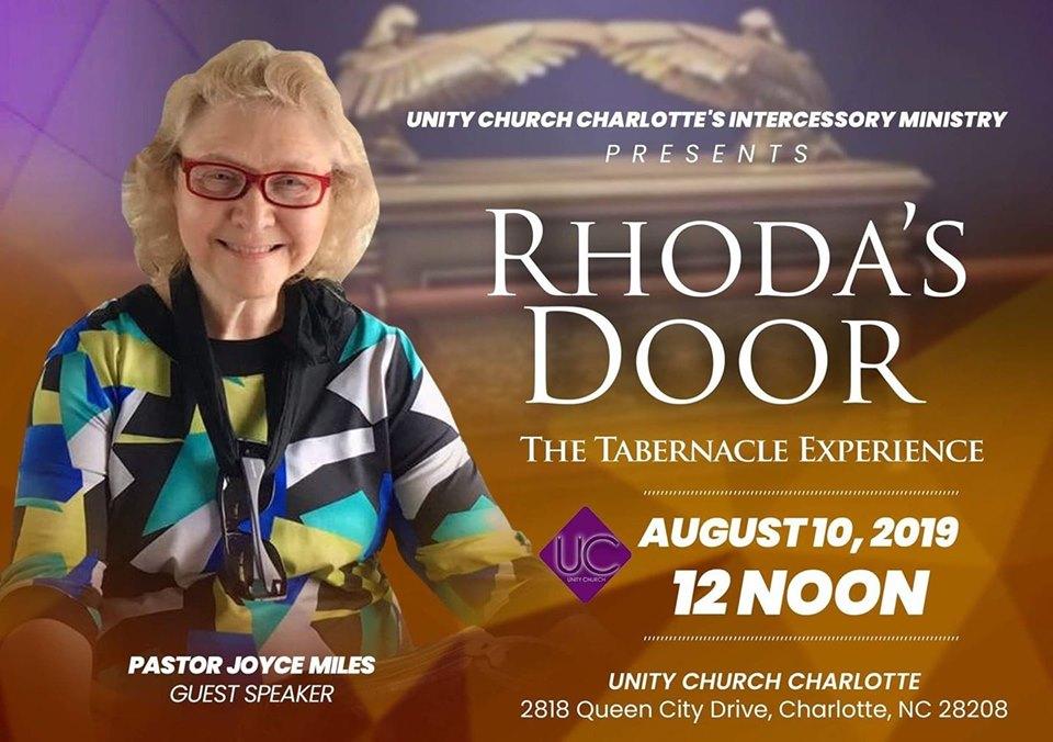 Rhoda-8_10.jpg