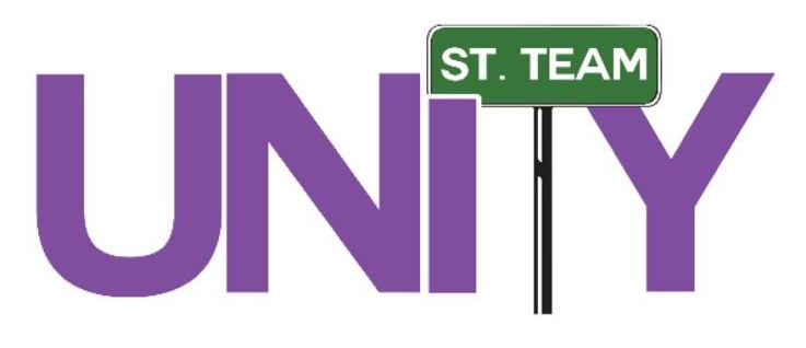 Street Team Logo.png