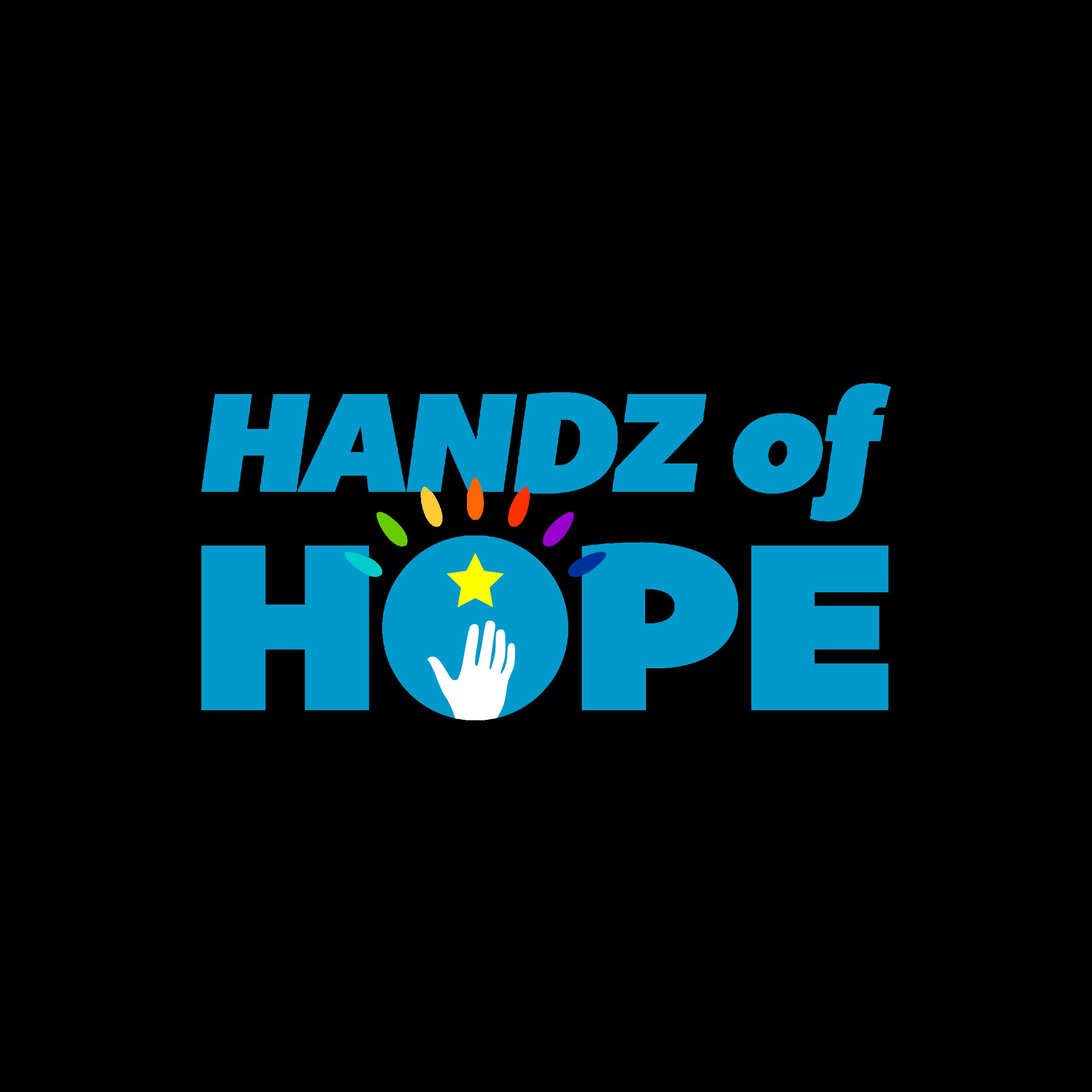 HANDZ of HOPE logo.png