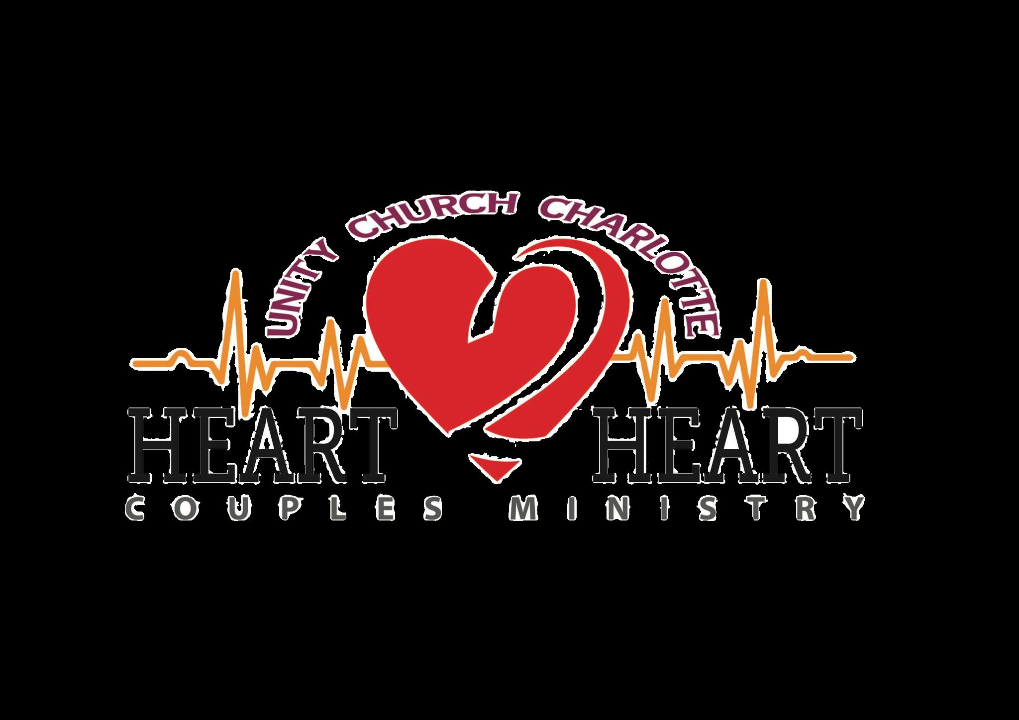 Heart2Heart Logo - PNG.png