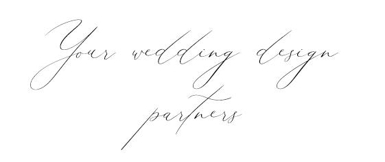 your wedding design partners.jpg
