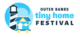 obx tiny house festival.png