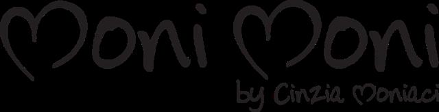 MoniMoniVector_logo_1_800x.png