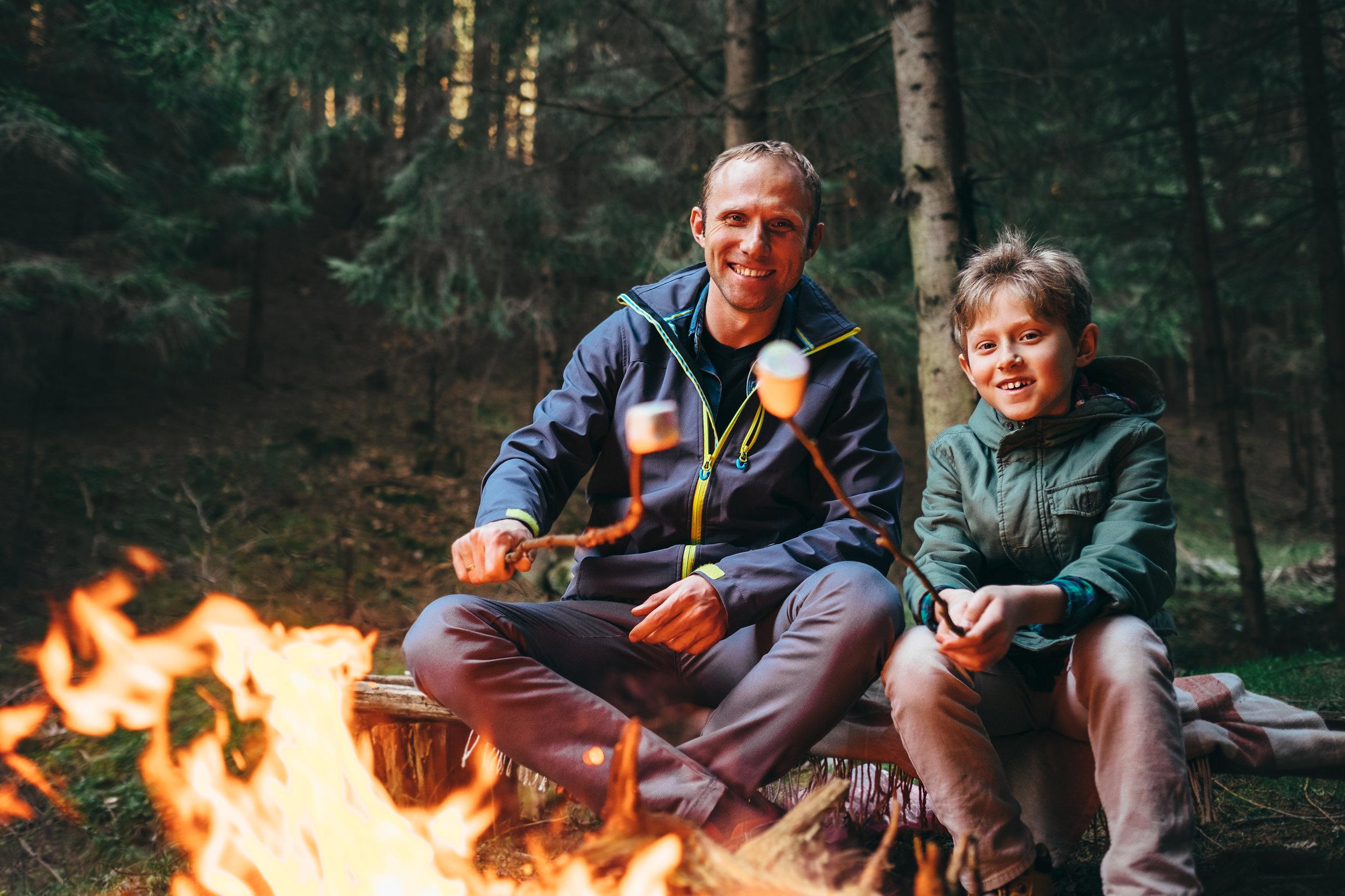 father son campfire - shutterstock_616109420.jpg