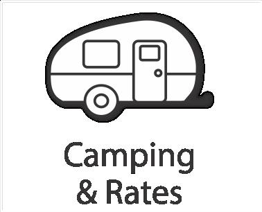 Camping & Rates