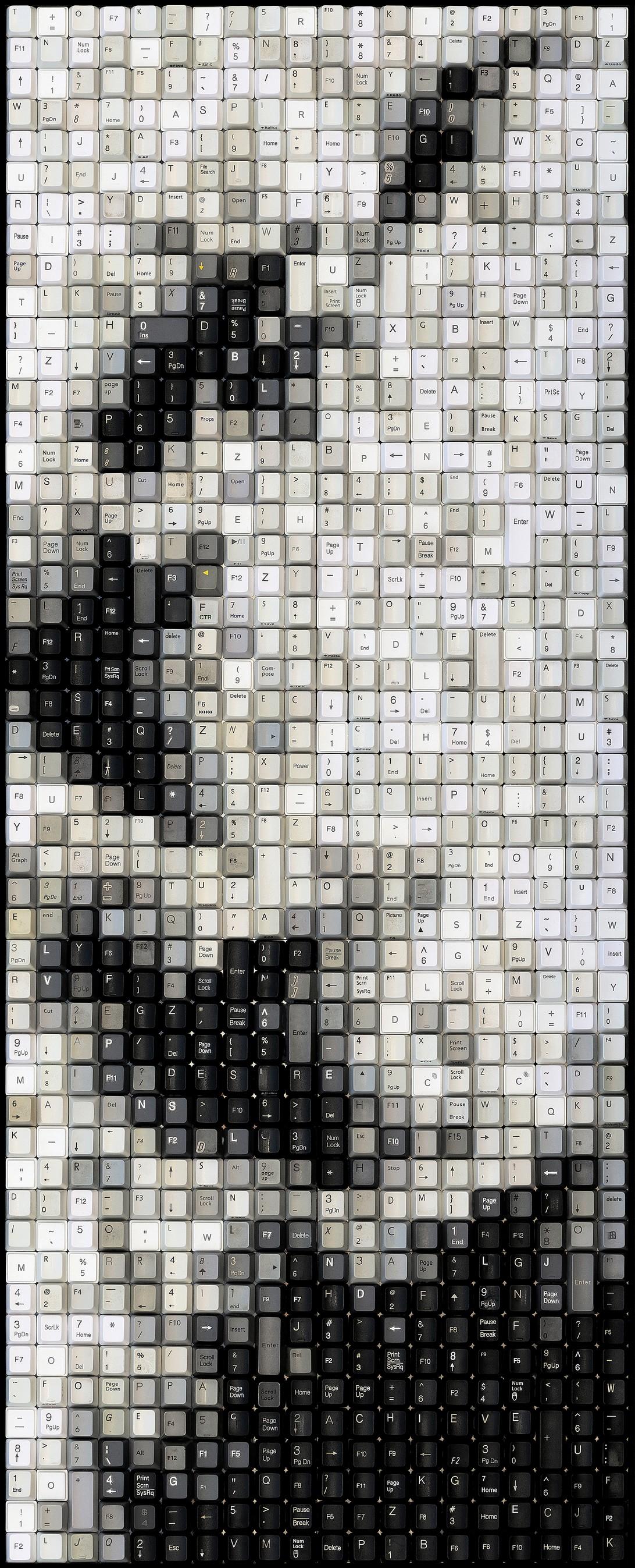 ASPIRE  | 36 x 15 in   ORIGINAL (SOLD)  |  PRINTS