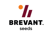 brevant-logo.jpg