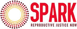 SPARK Logo (250px).jpg