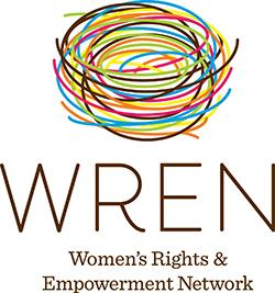 WREN Logo (250px).jpg