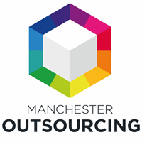 Manchester Outsourcing.png