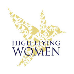 High-Flying-Women-Logo.jpg