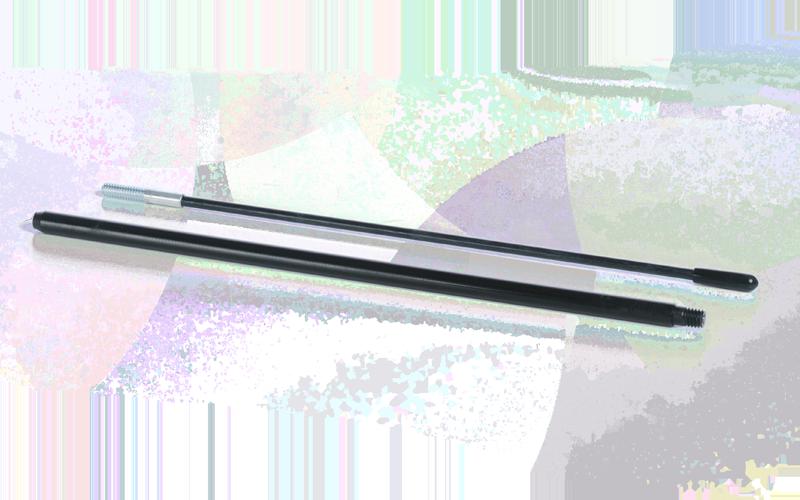 Wand Stick Set