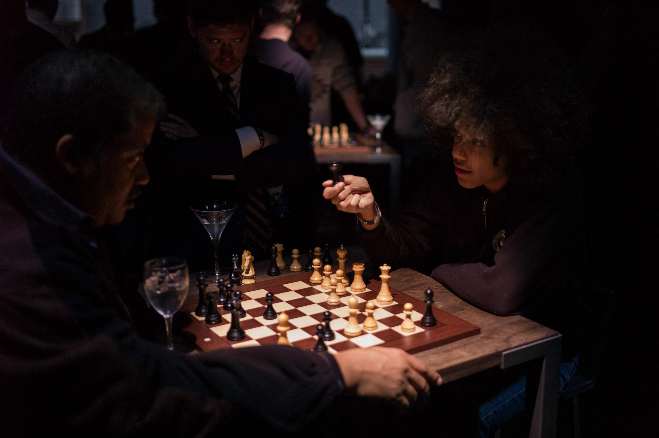 chess-9.jpg