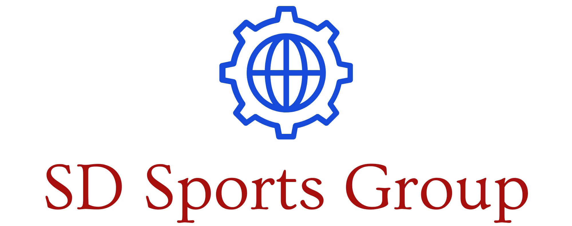 SD+Sports+Group-logo.jpg