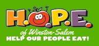 HOPE+logo.jpg