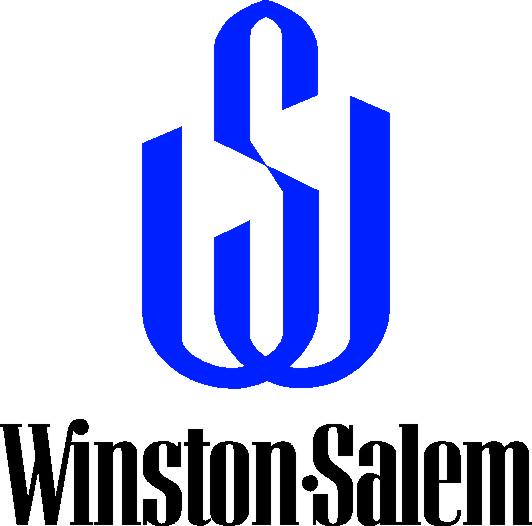 W-S_logo-2c.jpg