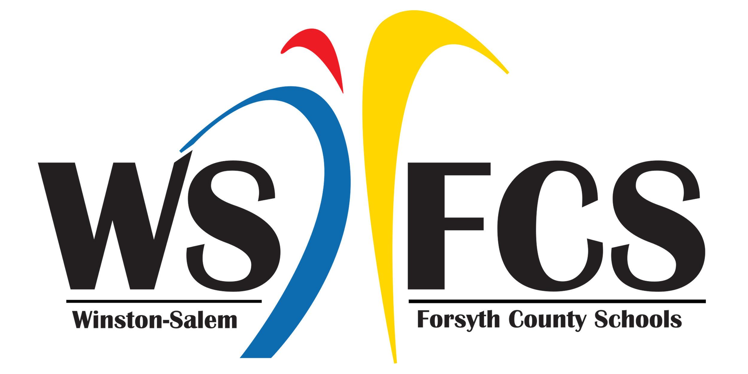 WSFCS schools logo 2015.jpg