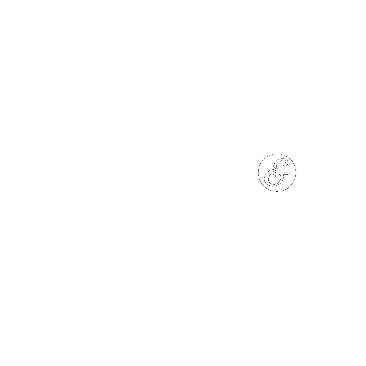 BATB_White-01.png