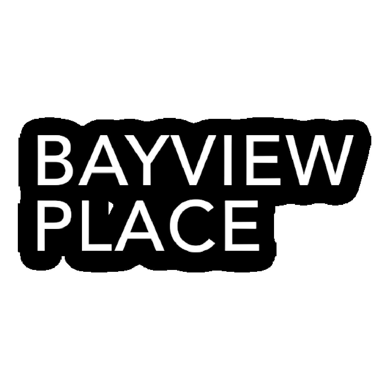 BayviewPlace-01.png