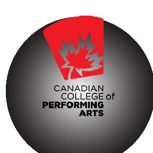 CCPA-logo-CMYK-small-01.png
