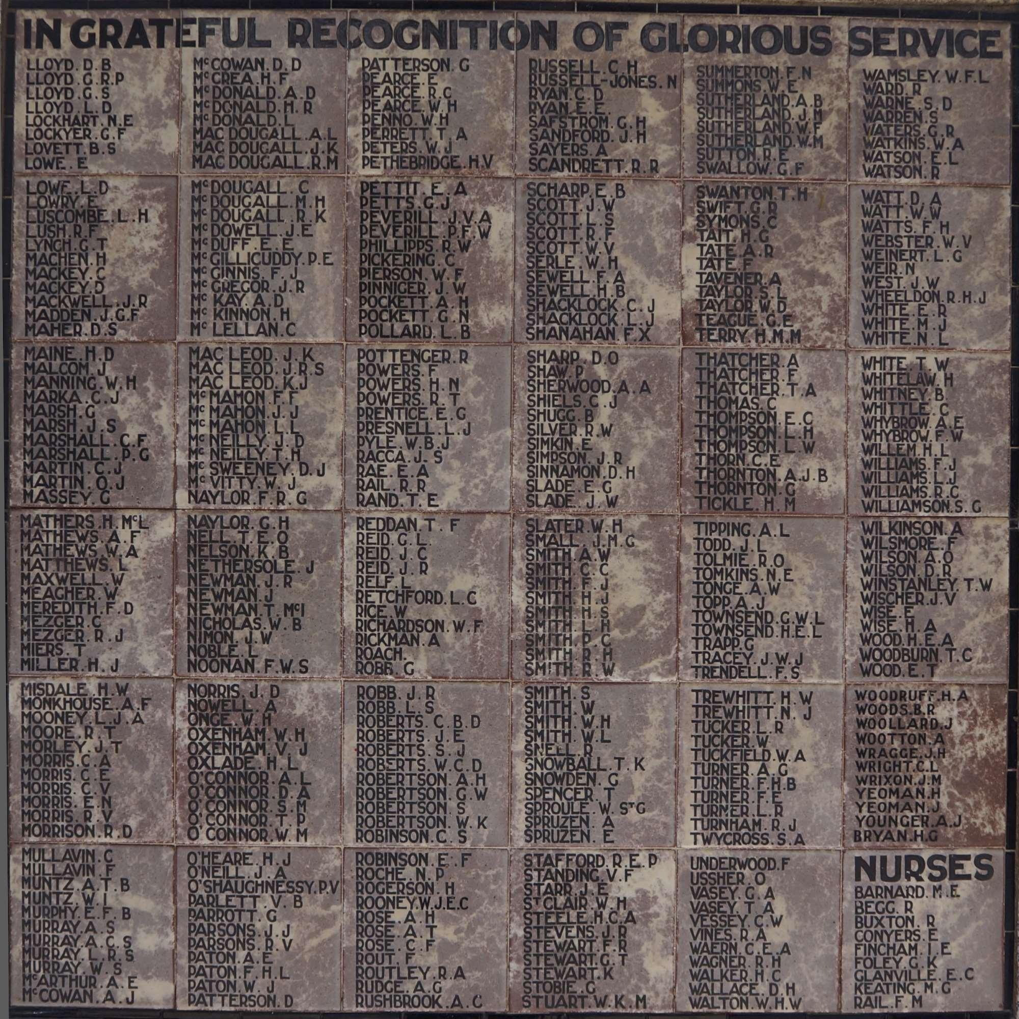 east plaque.jpg