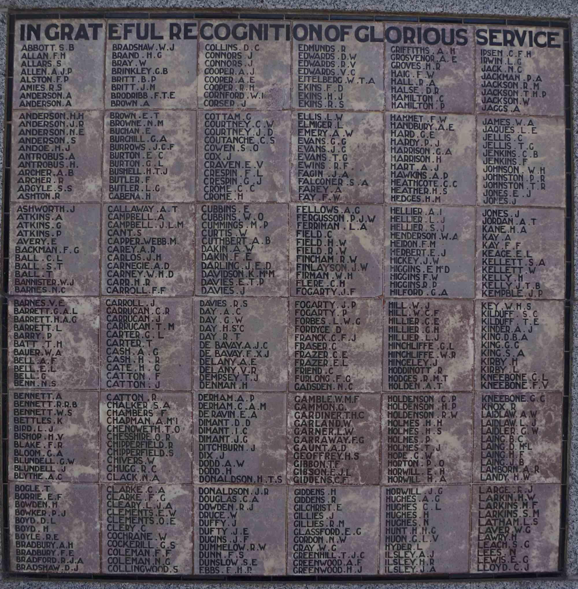 south plaque.jpg