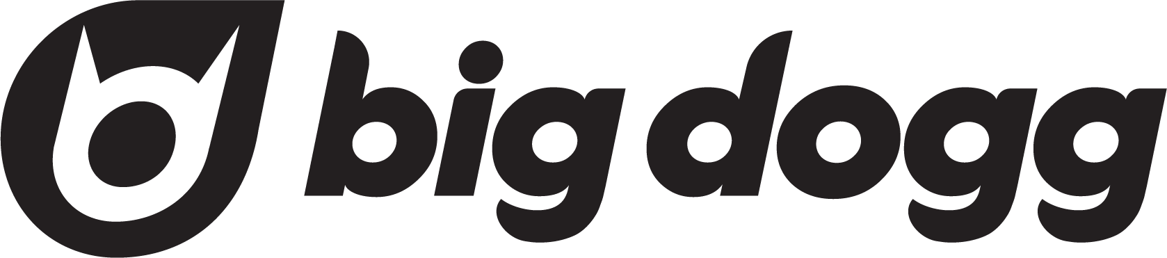Big Dogg_Full Logo_Black.png
