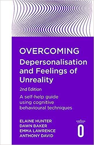 Overcoming book 2nd edition image.jpg