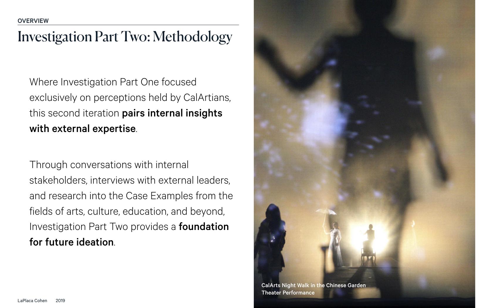 CalArts Investigation 2_2019 06 07 Microsite.008.jpeg
