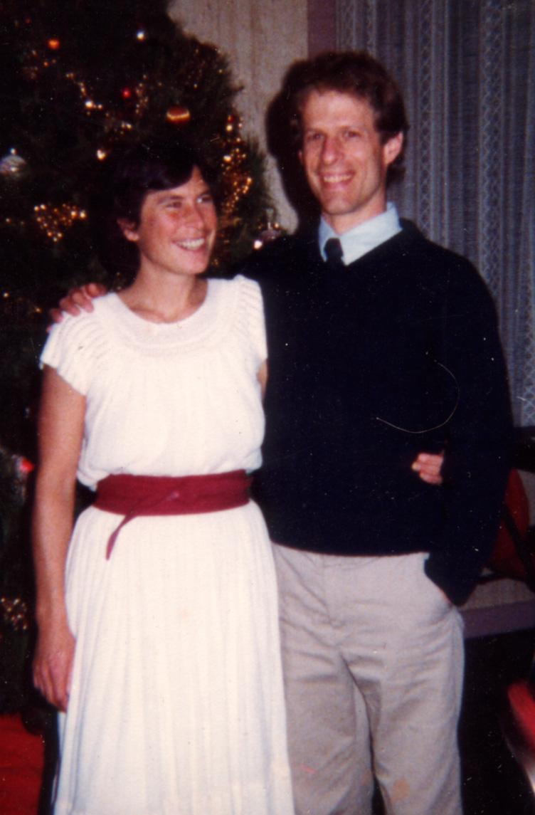 John & Anna Xmas 1983 2.jpg