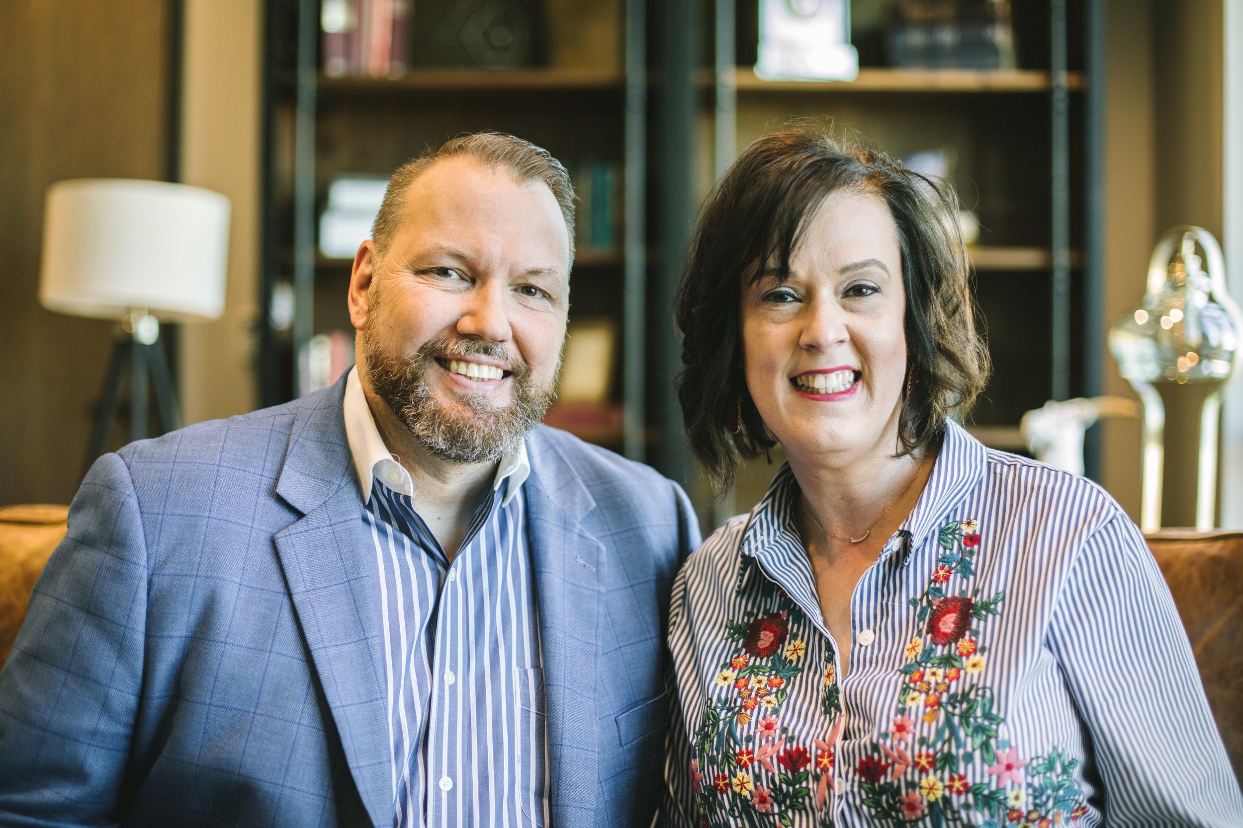 Pastor Mike and Brenda Acosta.jpg