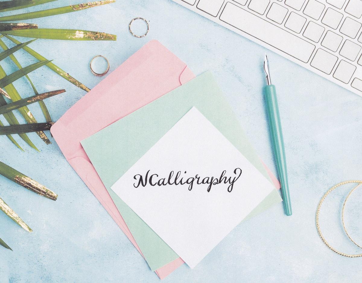 n-calligraphy-home.jpg