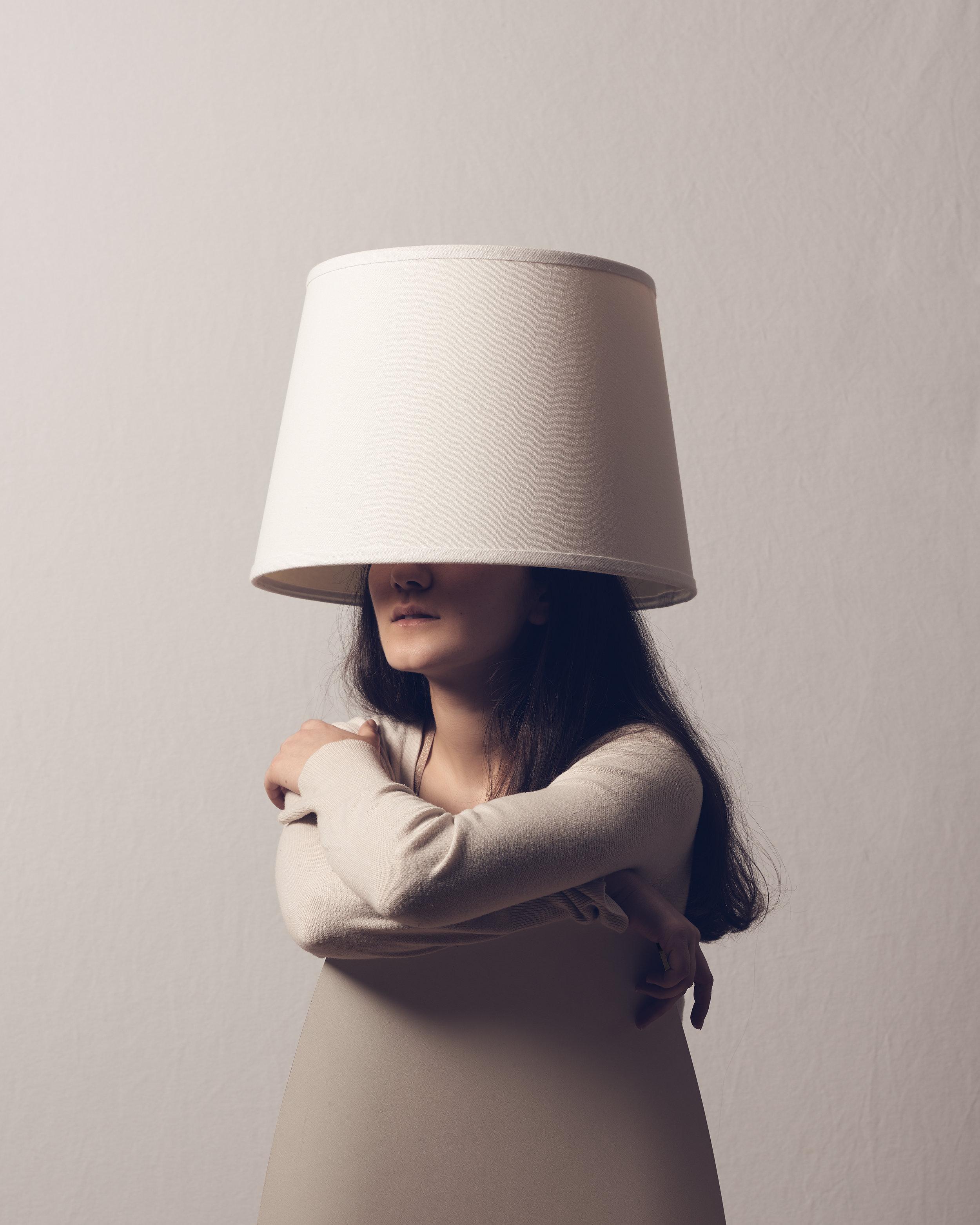 LampMia.jpg