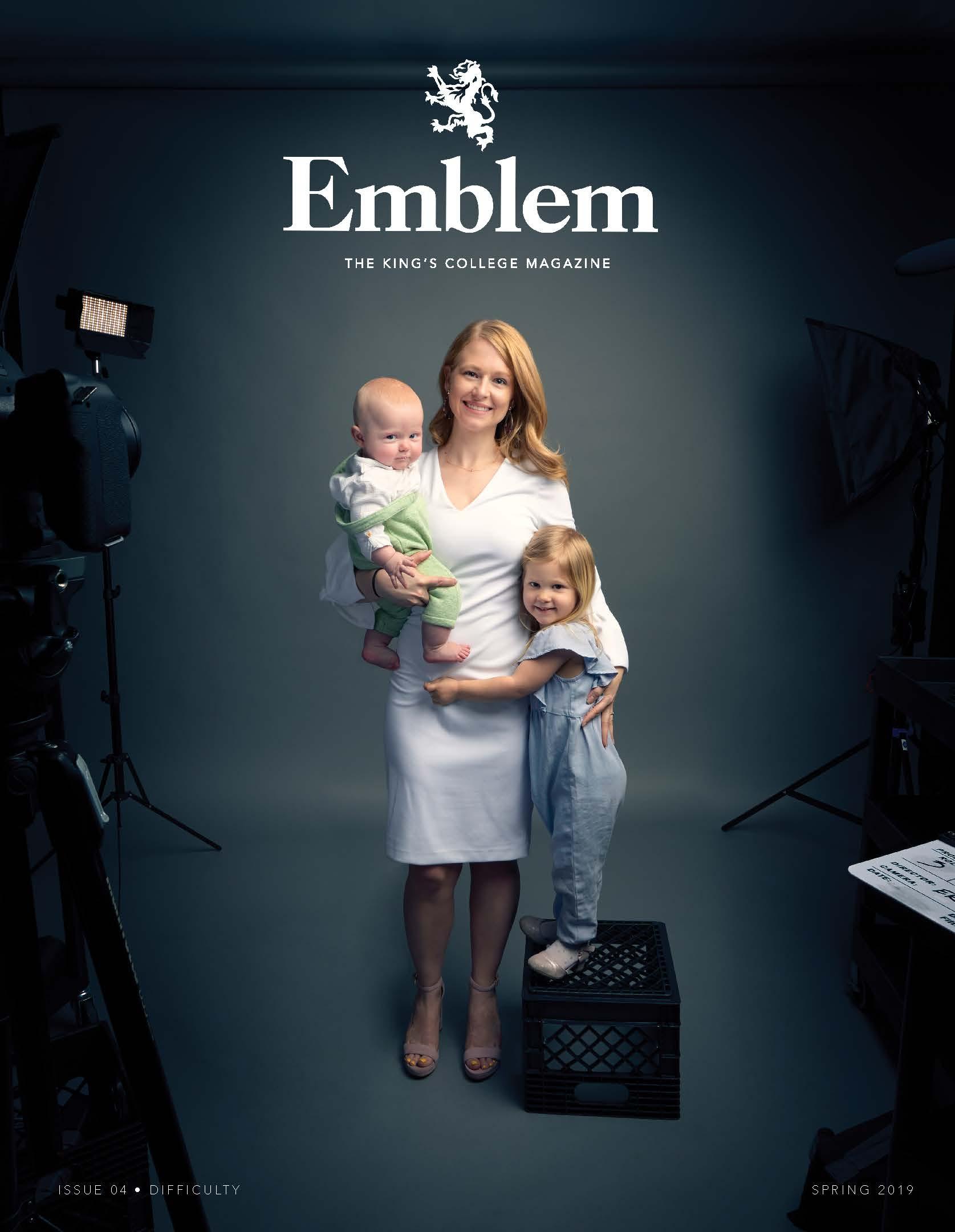 emblem-tkcnyc-magazine-2019_Page_01.jpg