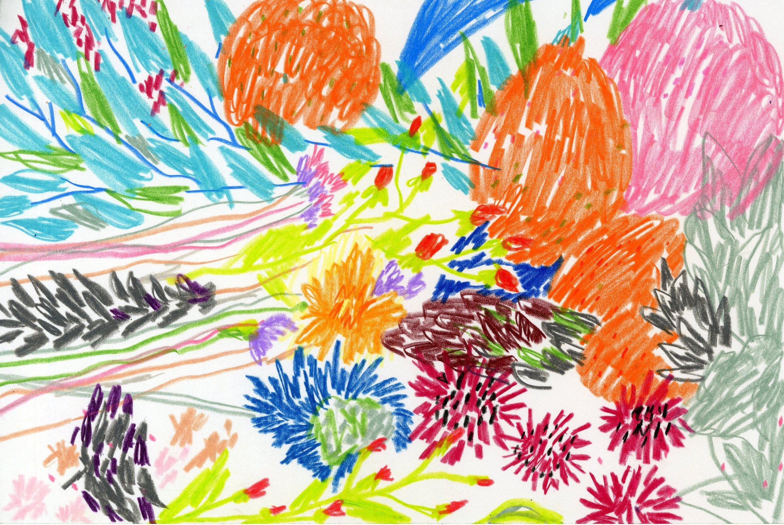 Nature At SOI 1.jpg