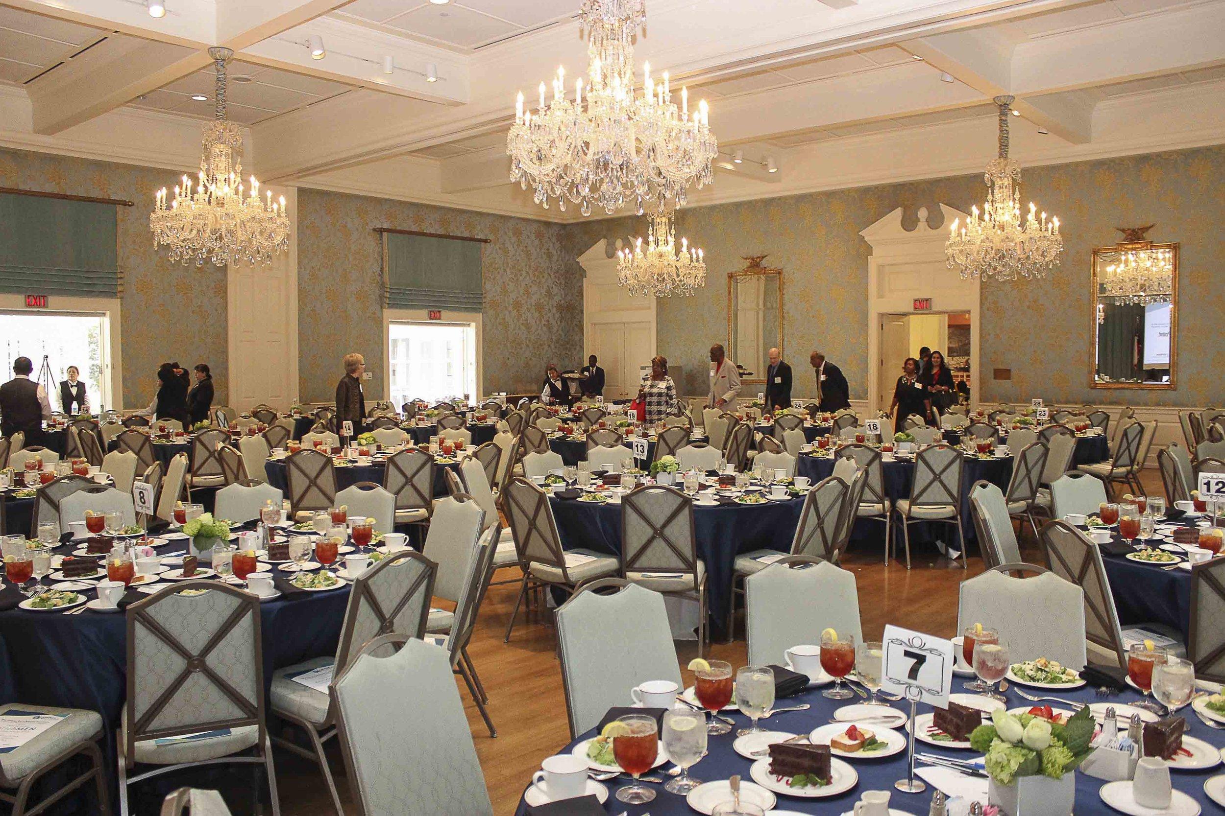 092118 UEI 17th Annual Luncheon LR171.jpg