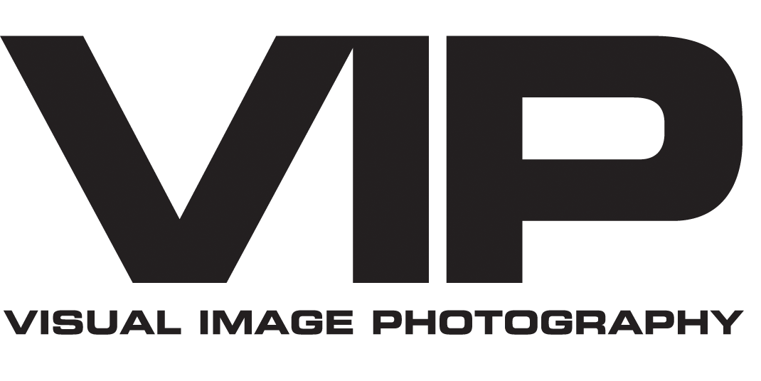 vip_logo_new_center_blk.png