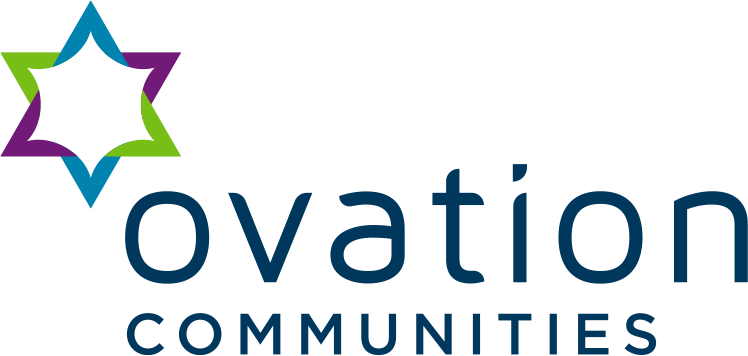 Ovation-Communities-Logo.png